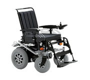 Meyra Smart Powerchair