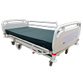 Hospital Beds/Mattress Hire