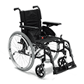 WheManual Wheelchairs Hireelchairs