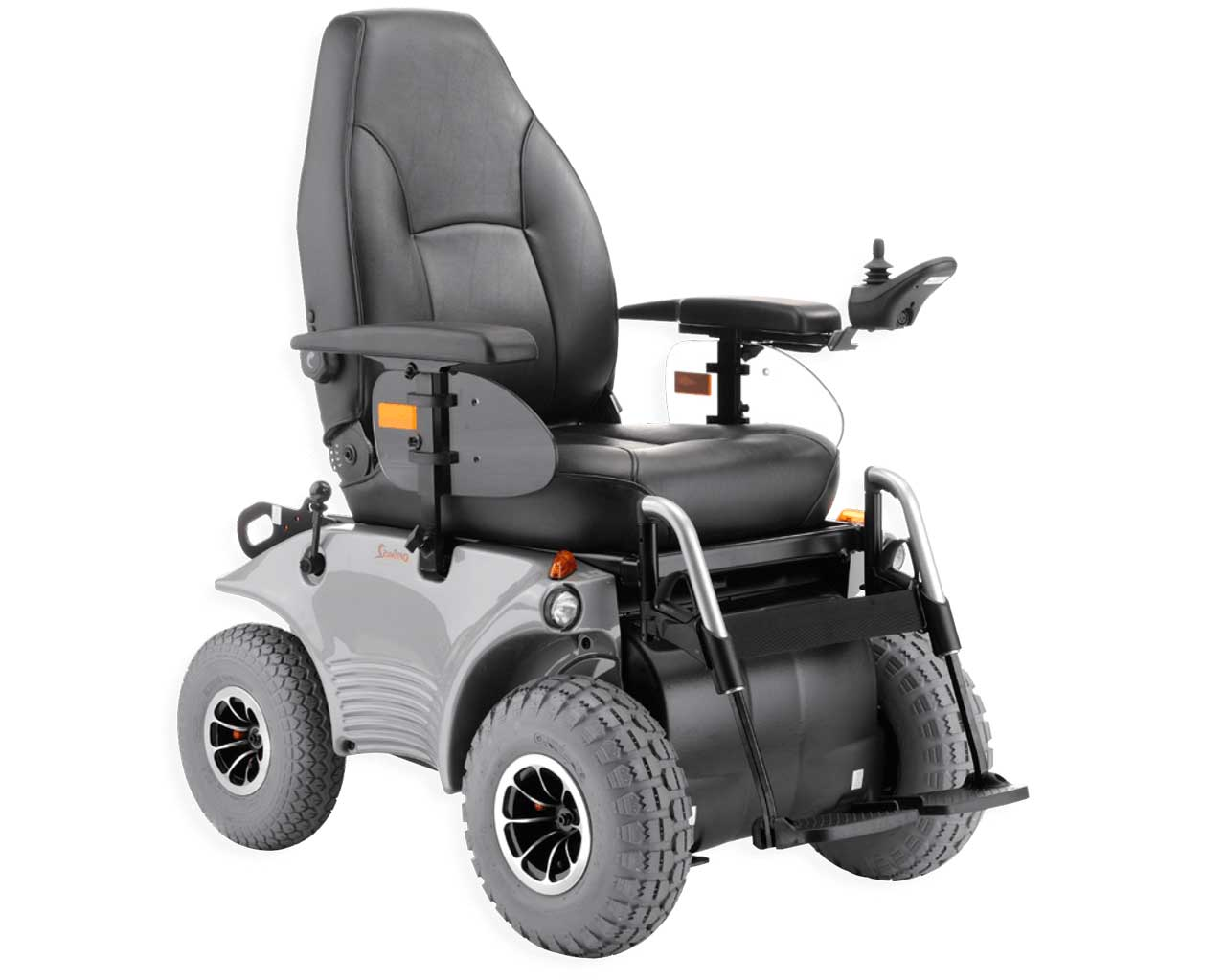 meyra optimus 2 powerchair electric wheelchair hire