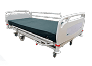 Standard Homecare Bed Hire