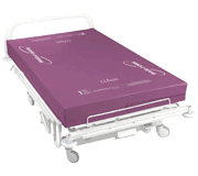 Bariatric Mattress