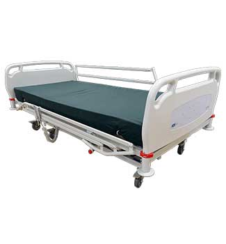 Hospital Beds and Mattress Hire