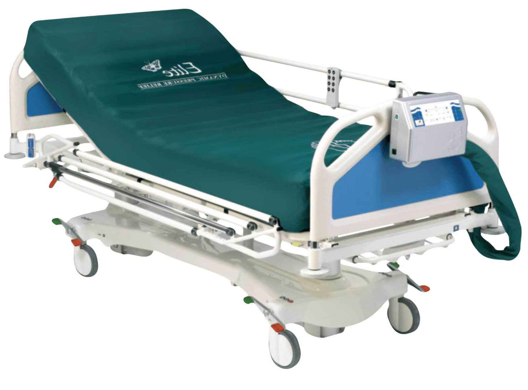 for sosmobility organic beds specialist bed medical rent mattress electric sos hospital