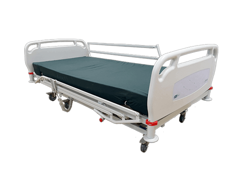 Standard Homecare Bed  Standard Homecare Bed