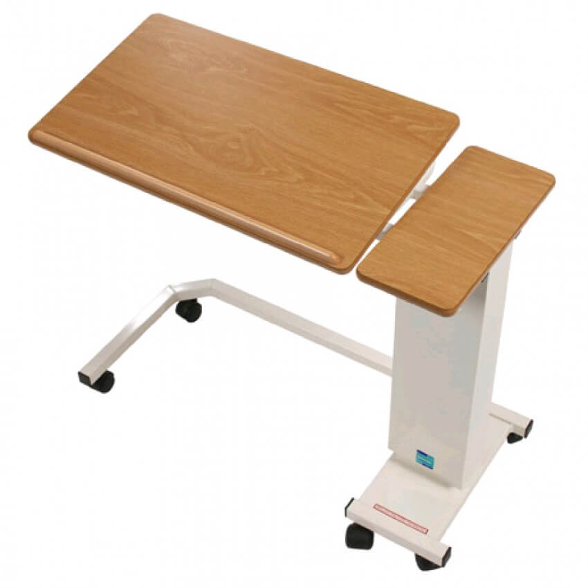 folding trays rolling drawer bath tray spice hospital oak beyond table and tv bedside with bed menu
