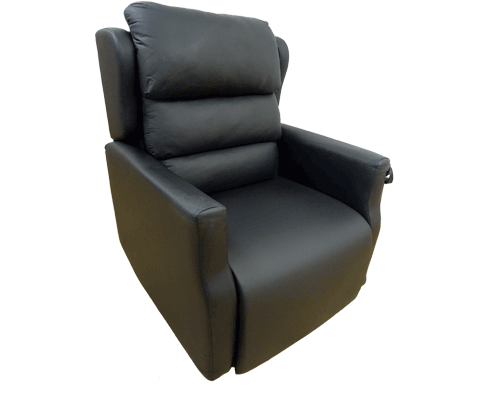 Bariatric Riser Recliner Chair
