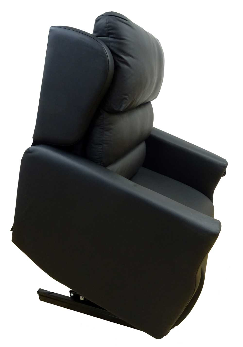 Bariatric Wide Seat Rise Recline Chair For Hire Or Sale