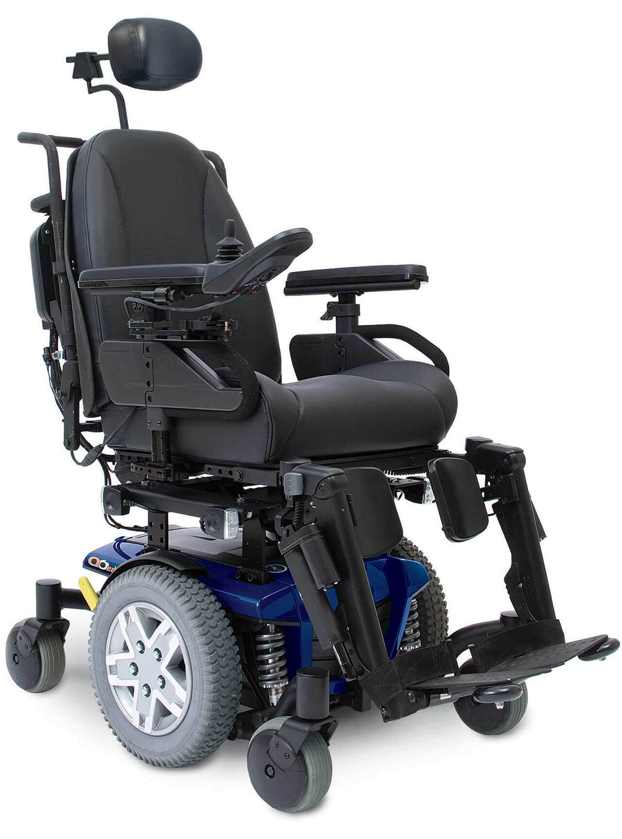 Pride Q6 Edge Powerchair/Electric Wheelchair for hire or sale on standing wheelchair edge, pride edge wheelchair, pride quantum 1420, pride mobility wheelchairs, pride litestream xf, pride quantum 6000z,