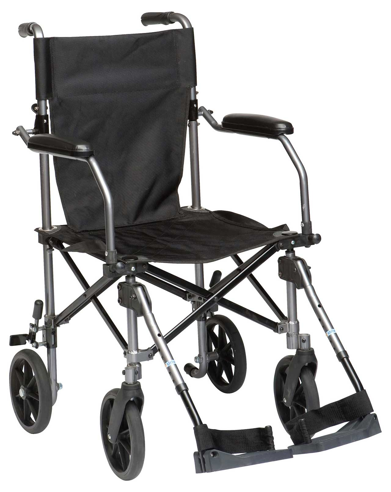 Adult Wheelchair hire £10 00 per week Next Day Delivery No Deposit