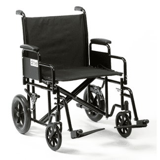 bariatric-transportable-wheelchair-hire