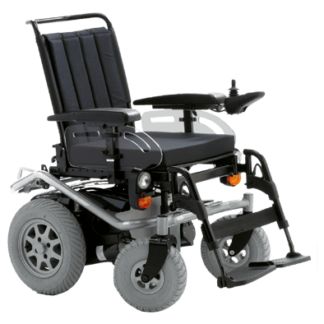 Meyra Smart Powerchair
