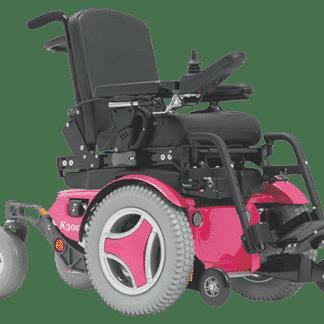 Permobil K300 Junior Powerchair