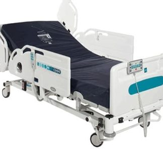 Standard Homecare Bed Hire - Mobility Hire