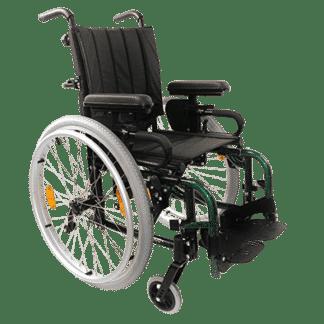 Standard Paediatric Wheelchair- hire