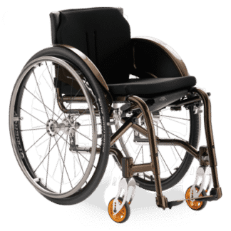 Sports Active Wheelchair Hire