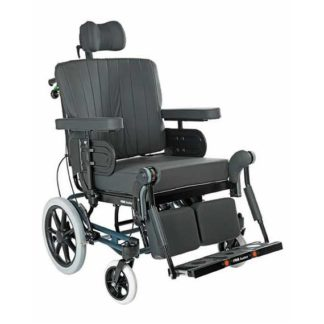 Invacare-Rea-Azalea-Max-for-hire